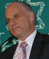Menachem Lubinsky - Editor